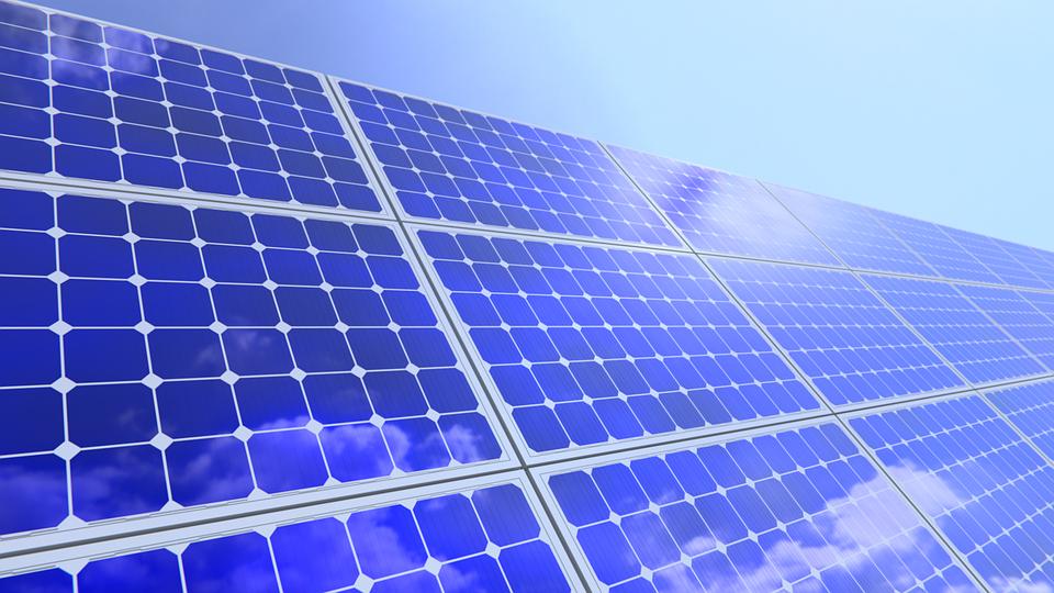 Convocatoria en tramitación anticipada durante el 2019 para la concesión de subvenciones para la mejora de la Eficiencia Energética (EE) y el uso de Energías Renovables (EERR) en empresas y edificios residenciales.
