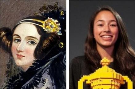 Femepa rinde homenaje a dos tecnólogas en el Día Internacional de la Mujer y la Niña en la Ciencia