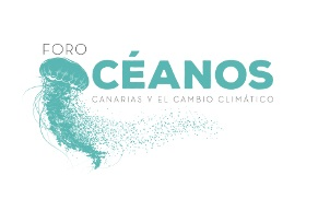 FEMEPA se compromete con los océanos, ¿y tú a qué te comprometes?