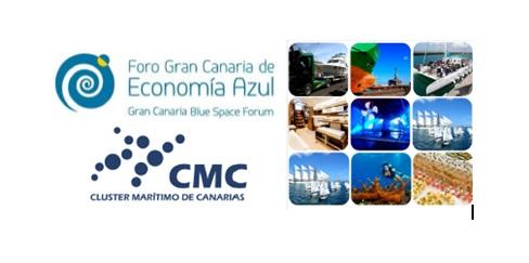 Jornada «Oportunidades Desarrollo Profesional en Economía Azul»