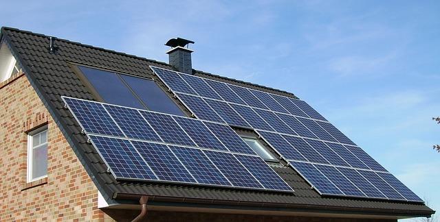 Jornadas Técnicas sobre Fotovoltaica; Jueves 25 de abril