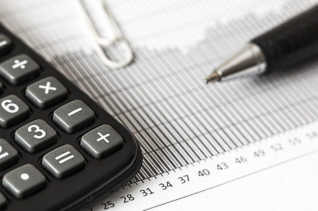 Subvenciones a empresas de Alta Tecnología e Intensivas en Conocimiento en Áreas Prioritarias de las RIS3
