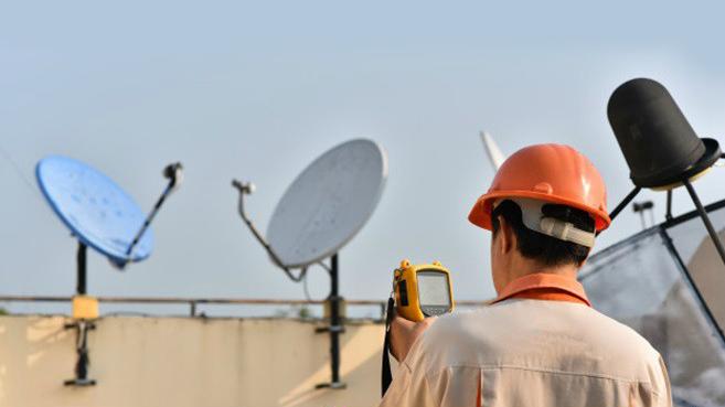 Femepa anima a la contratación de instaladores/as de telecomunicaciones recién formados en Lanzarote y Fuerteventura