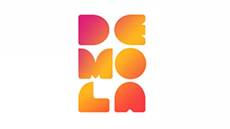 """X Temporada del Programa """"DEMOLA Canarias"""""""