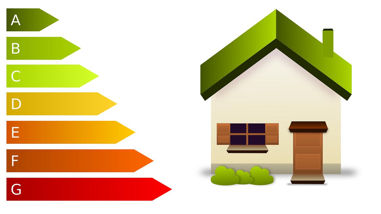 Las subvenciones para la mejora de la eficiencia energética y el uso de energías renovables en empresas y edificios residenciales en Canarias se podrán solicitar a partir del 16 de enero