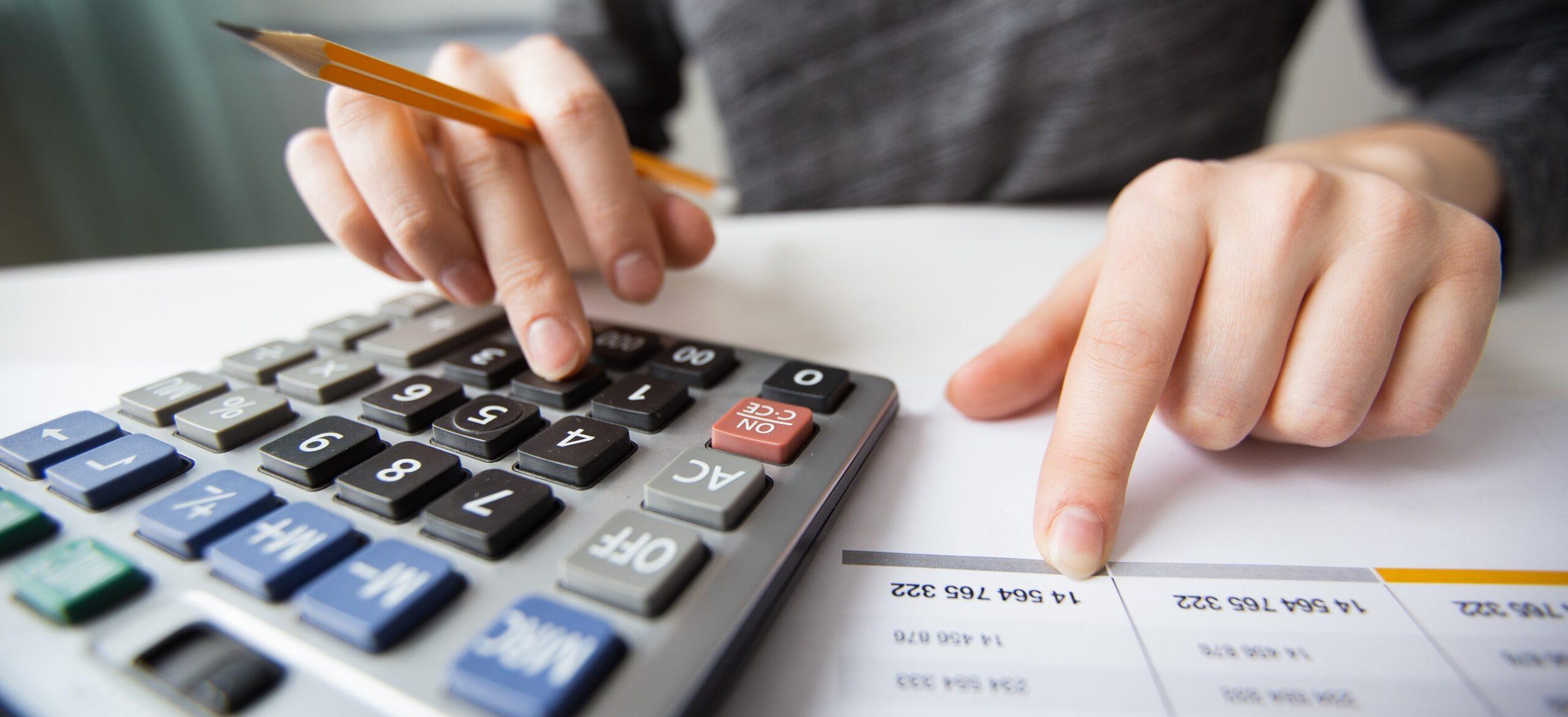 Subvenciones de apoyo a autónomos y microempresas, para atenuar el impacto económico del Covid-19